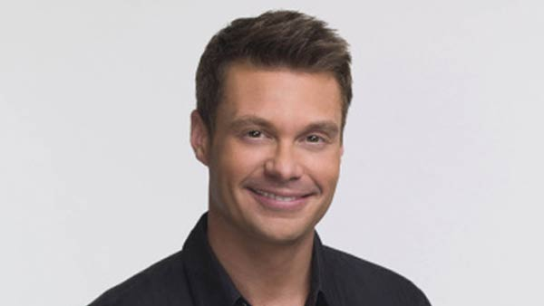 <b>Reality Category:</b> Ryan Seacrest earns $15 million per year hosting 'American Idol'.